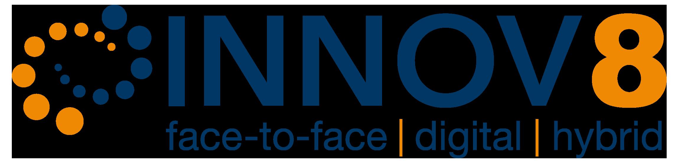 INNOV8 FC