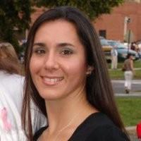 Monica Kamaris